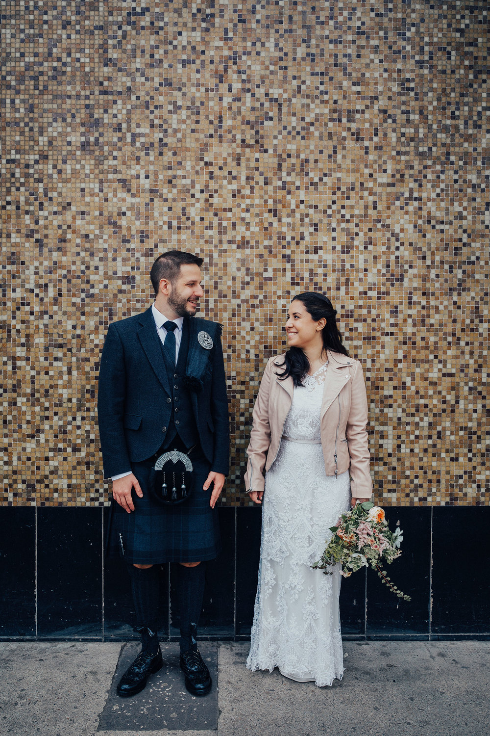 ALTERNATIVE_JEWISH_WEDDING_WEST_ON_THE_GREEN_GLASGOW_85.jpg