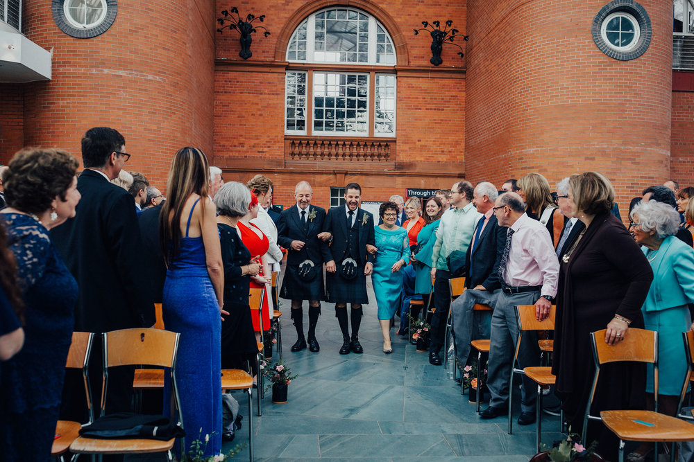 ALTERNATIVE_JEWISH_WEDDING_WEST_ON_THE_GREEN_GLASGOW_97.jpg