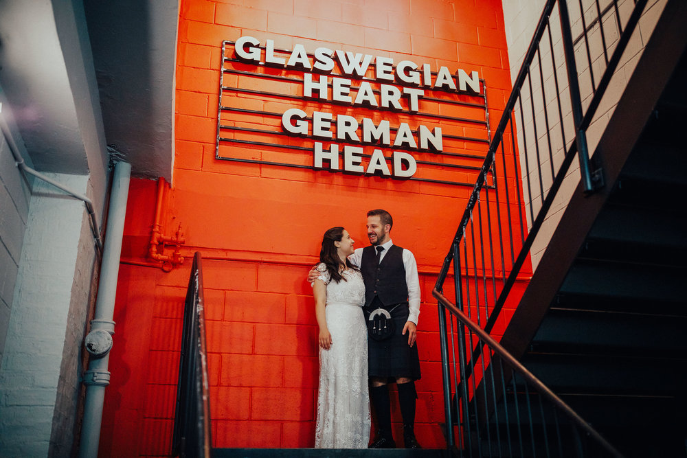 ALTERNATIVE_JEWISH_WEDDING_WEST_ON_THE_GREEN_GLASGOW_162.jpg