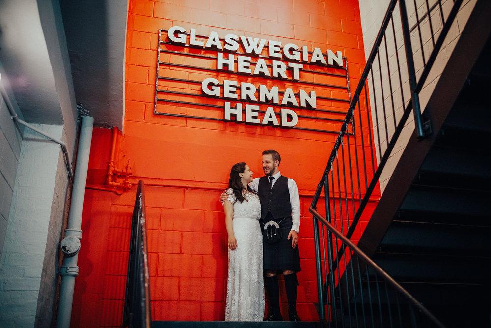 ALTERNATIVE_JEWISH_WEDDING_WEST_ON_THE_GREEN_GLASGOW_162.jpg