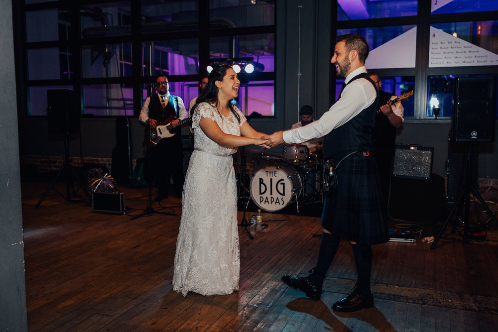 ALTERNATIVE_JEWISH_WEDDING_WEST_ON_THE_GREEN_GLASGOW_163.jpg