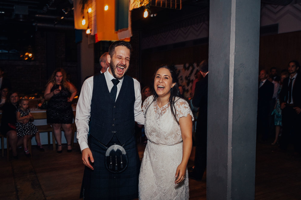 ALTERNATIVE_JEWISH_WEDDING_WEST_ON_THE_GREEN_GLASGOW_164.jpg