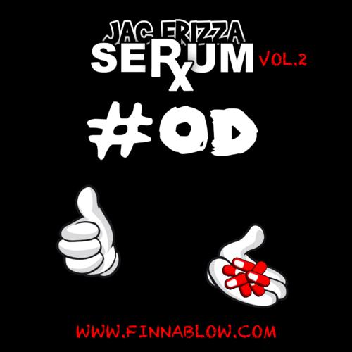 serum2od.jpg
