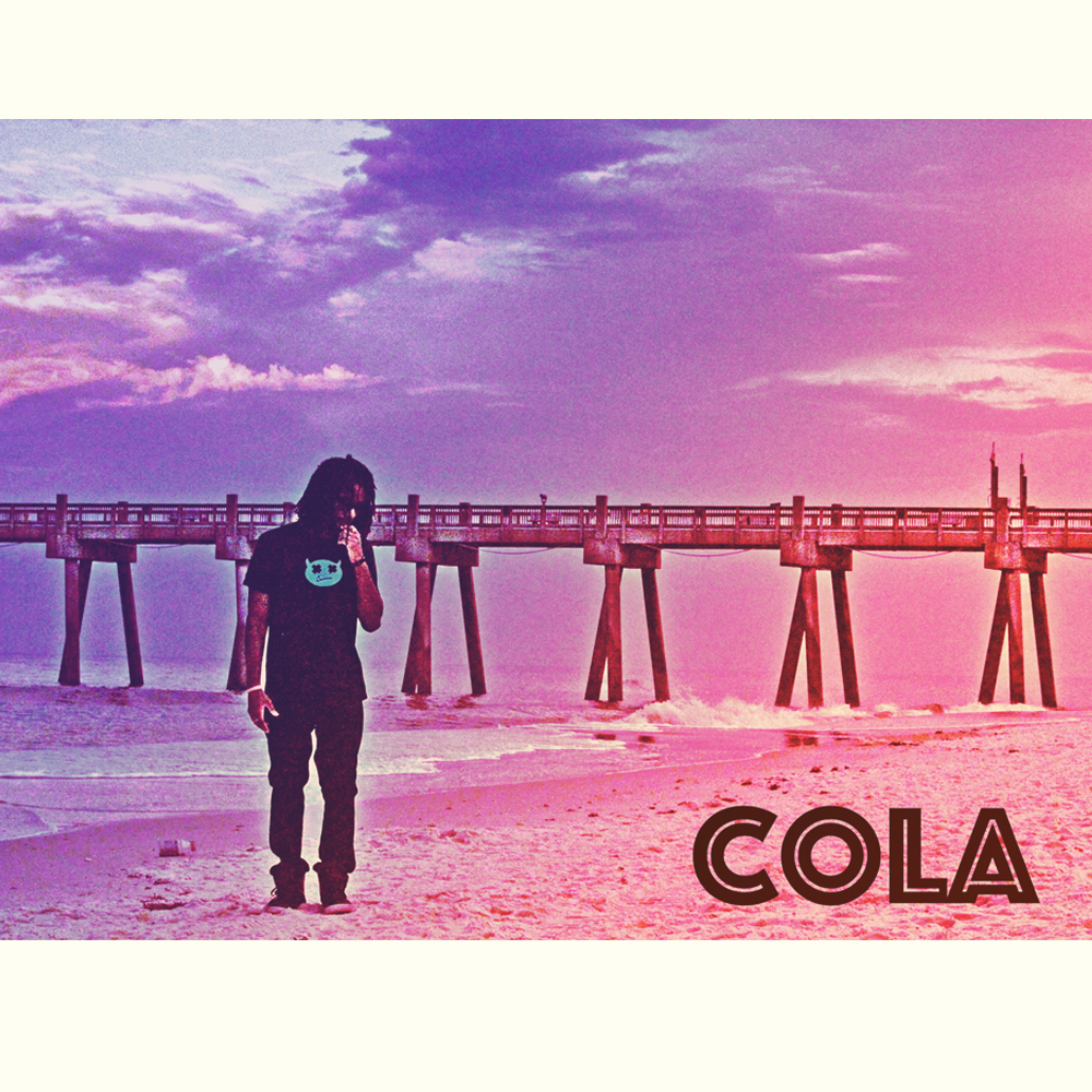 ColaCover.jpg