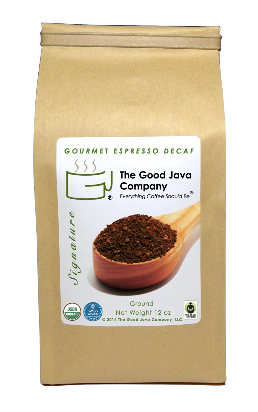 Decaf Espresso Ground Front Kraft.png