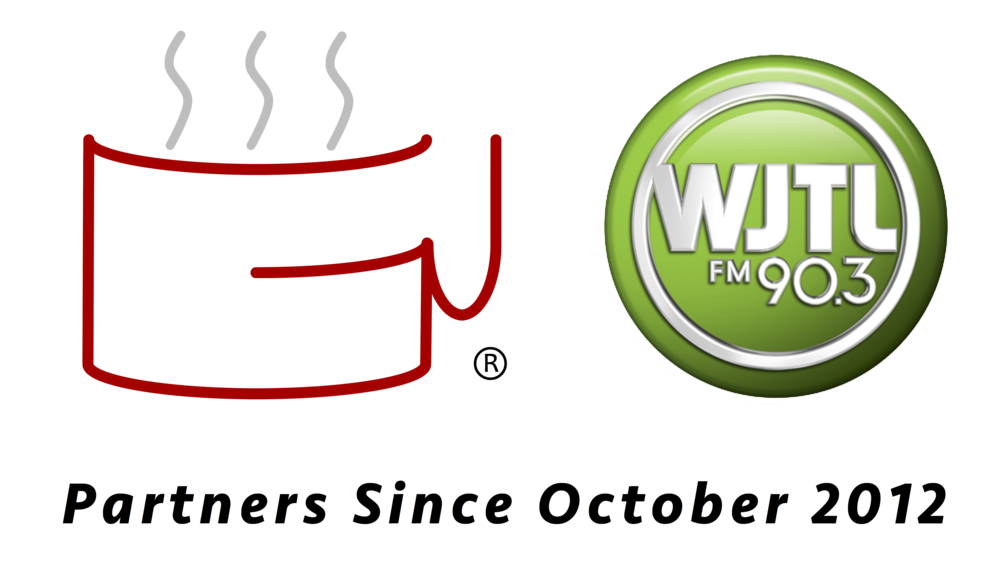WJTL Logo Partnership.png