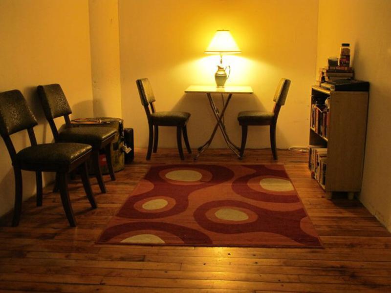 02 lounge .jpg