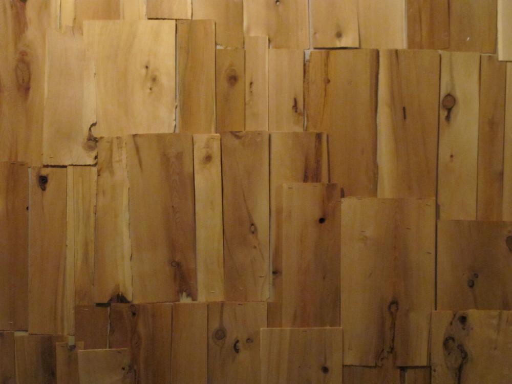 LR woodwall.JPG