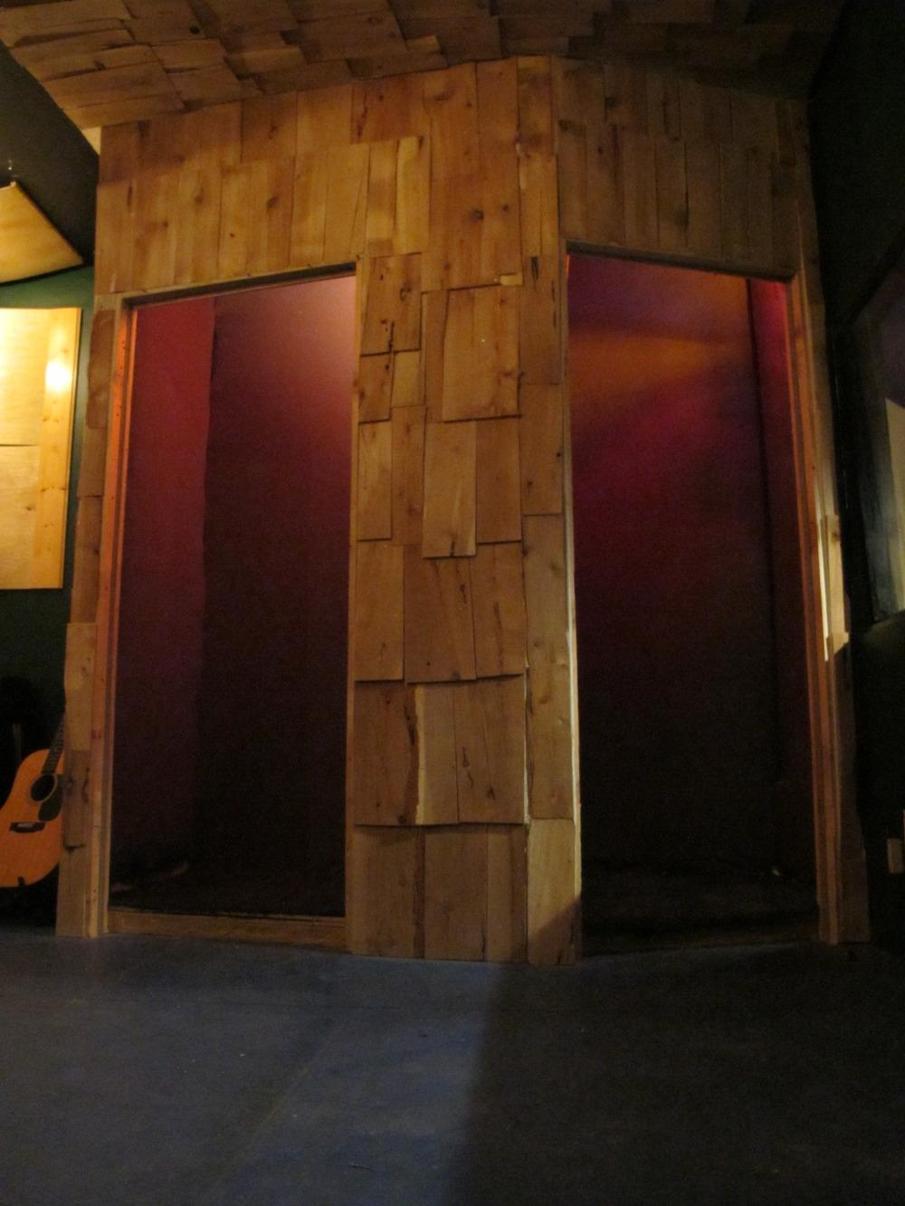 3 LR iso booths.JPG