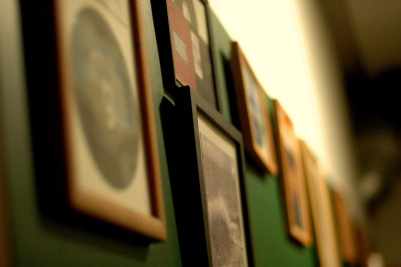 03 erica frames.jpg