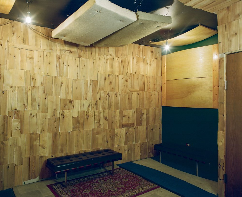 Lounge or Meeting Setup in Look to Listen Soundproofed Live Room.jpg