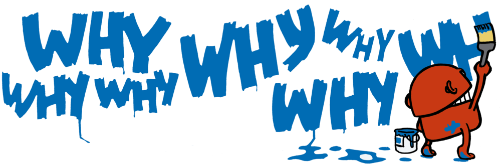 Why-blue-2.png