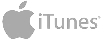 itunes-logo.jpg