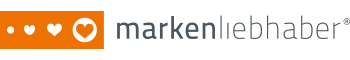Markenliebhaber® GmbH | Grafik-, Marketing- & Software-Services aus Hagen