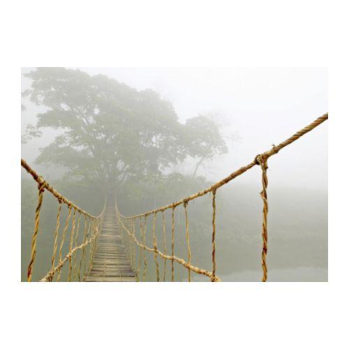ikeasuspensionbridge