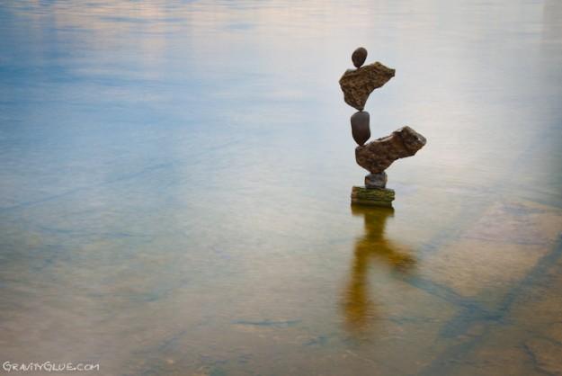 balancingstones