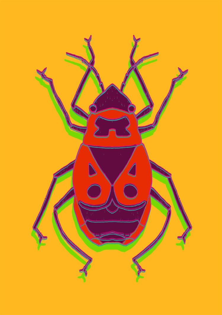 abistevensfirebug