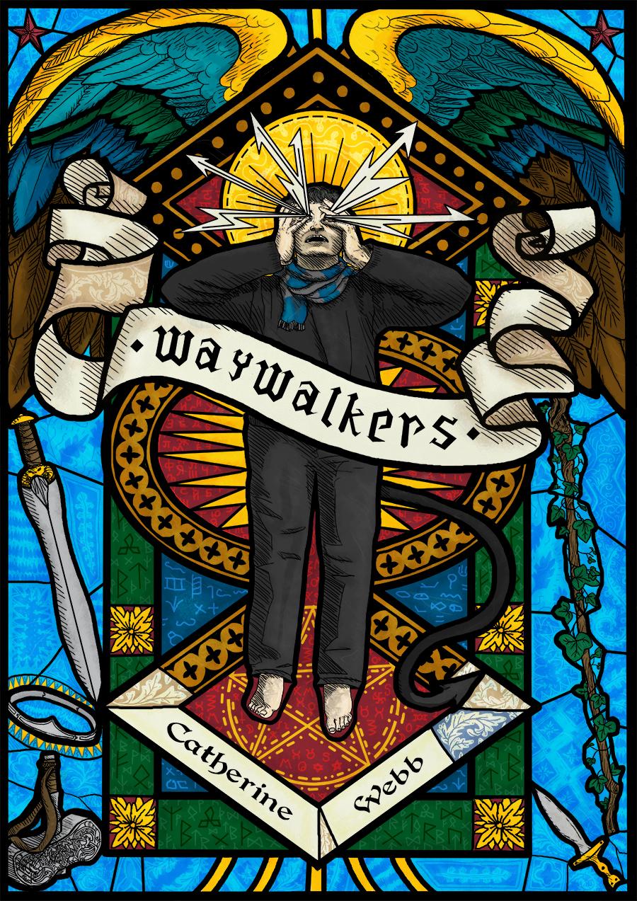 Waywalkers.jpg