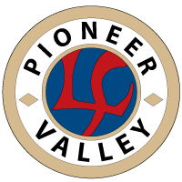 Pioneer Valley Live Steamers