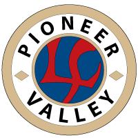 PVLS Logo