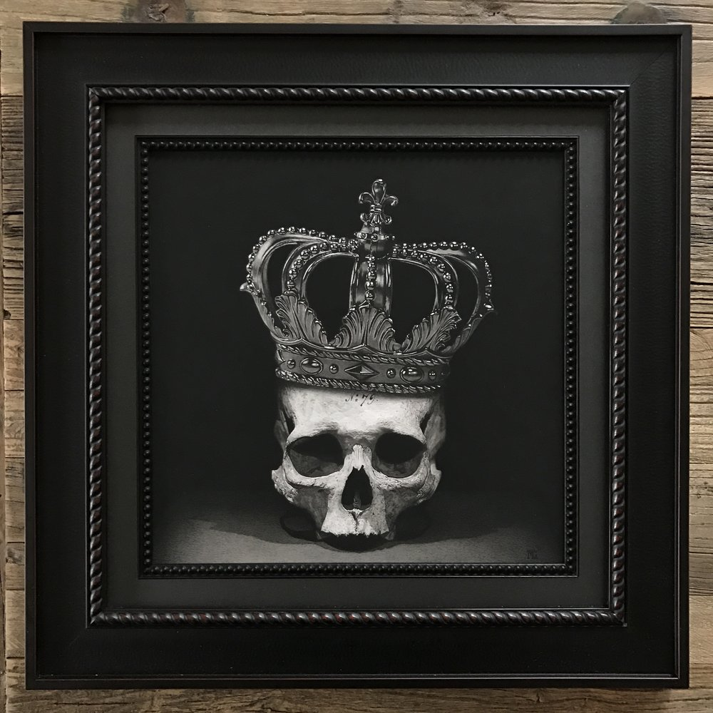 HeavyLiesTheCrown_framed_original.jpg