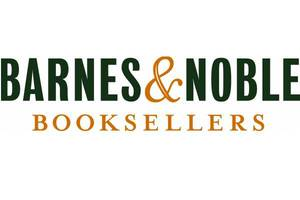 leebarnes-and-noble-logo.jpg