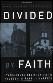 divided by faith.jpeg