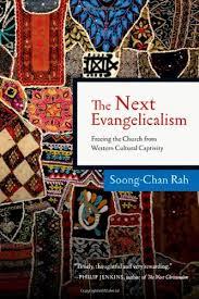 next evangelicalism.jpeg