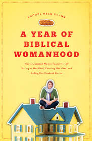 year of biblical womanhood.jpeg