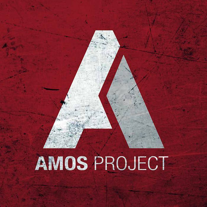 https://www.facebook.com/AmosProject