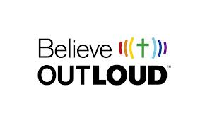 https://www.facebook.com/believeoutloud?fref=ts