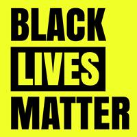 http://blacklivesmatter.com/