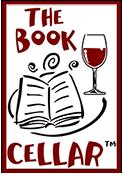 http://www.bookcellarinc.com/book/9780807033470