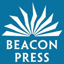 http://www.beacon.org/Rescuing-Jesus-P1142.aspx