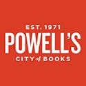 powells-thumbnail-2.jpg