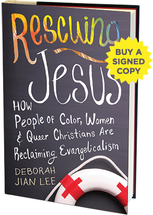 rescuing-jesus-cover.png