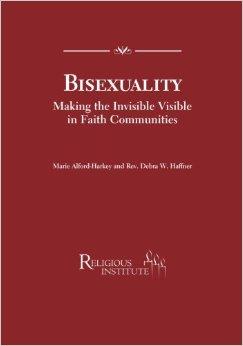 Bisexuality.jpg