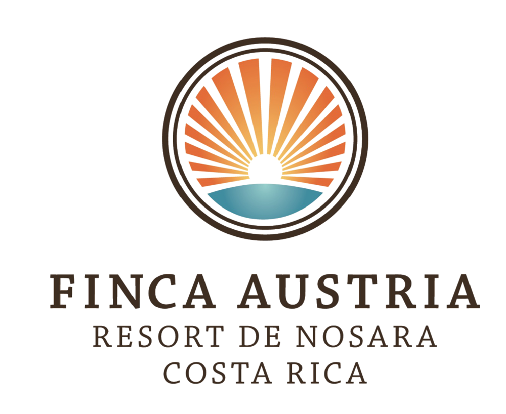 Finca Austria Nosara Activities