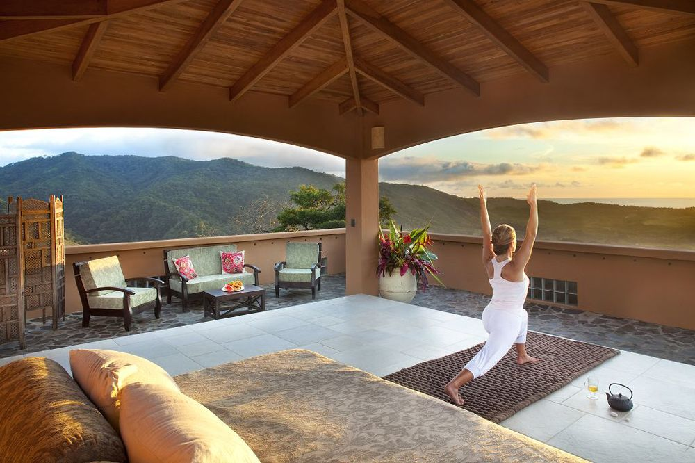 komp-FincaAustria_Villa Mariposa_topview-3.jpg