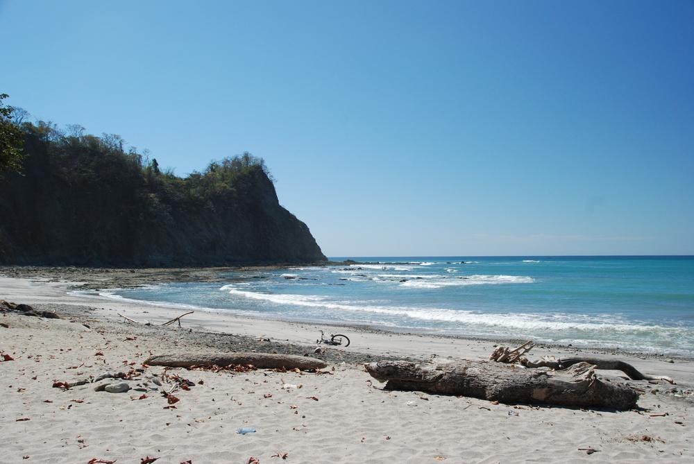 Playa Barco Quebrado1.JPG