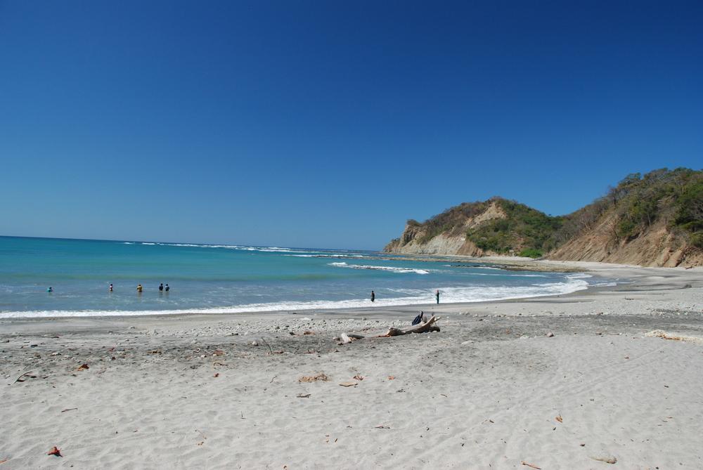 Playa Barco Quebrado2.JPG