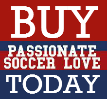 Buy_Passionate_Soccer_Love