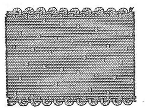 Sateen Weave.jpg