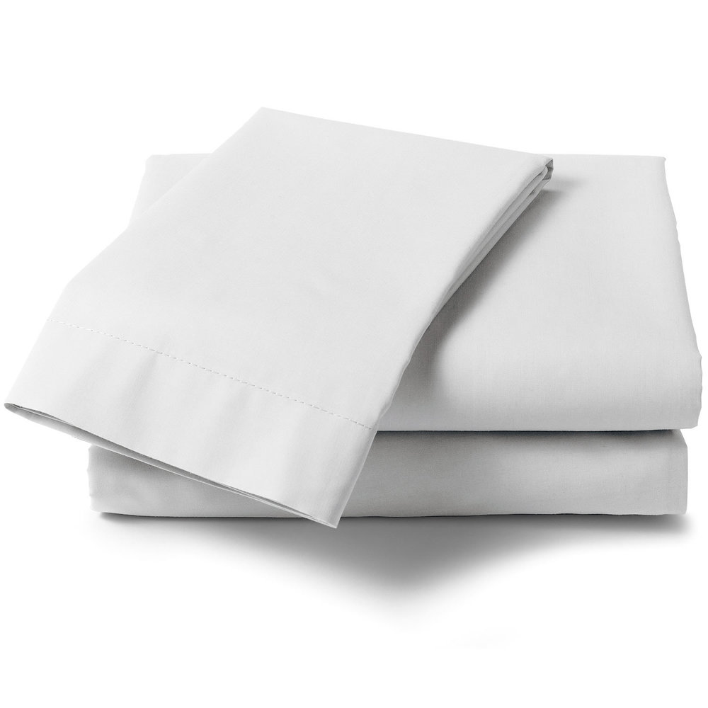 egyptian-cotton-sheets.jpg