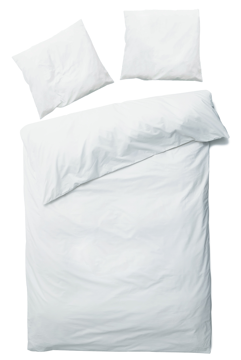 egyptian-cotton-duvet.jpg