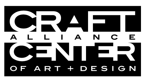 CraftAlliance_Logo_K.jpg