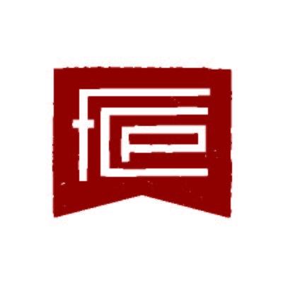 ribbon_logo_MediumScale.jpg