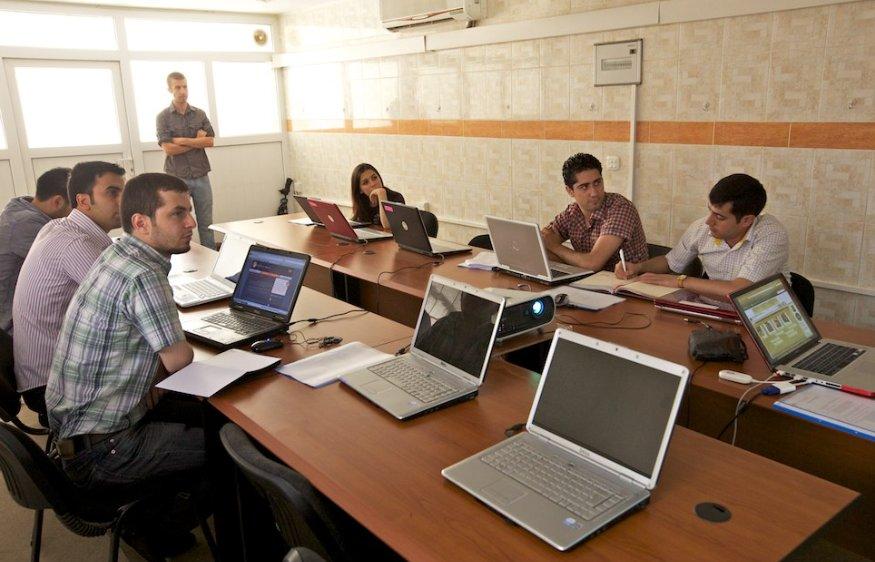 tiziano_classroom.jpg