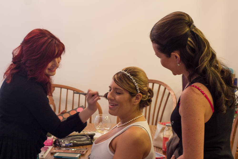 jess and anthonys wedding-1-18.jpg