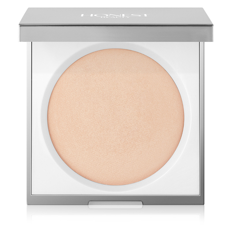 Honest Beauty Luminizing Powder- Midnight Reflection